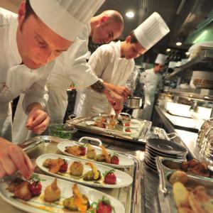 best-parisian-gastronomy